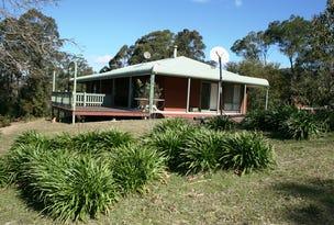Lot 3 Barrington Wilderness Estate, Dungog, NSW 2420