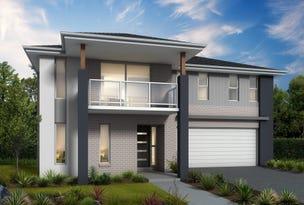 Lot 3417 Santa Maria Close, Cameron Park, NSW 2285
