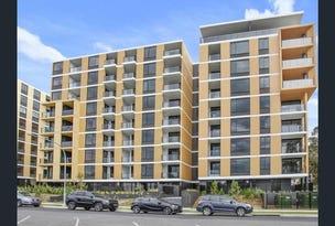 A4/23-29 Waitara Avenue, Waitara, NSW 2077