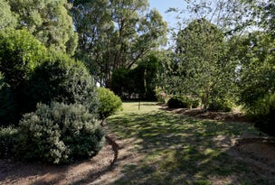 903 Ankers Road, Strathbogie, Vic 3666