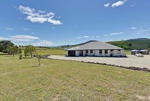 13 Moorpark Court, Forcett, Tas 7173