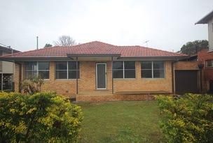 343 Fry Street, Grafton, NSW 2460