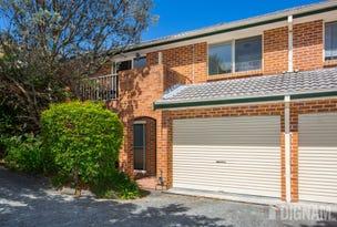 4/47 Mountain Road, Austinmer, NSW 2515
