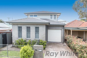 38A Garrett Street, Carrington, NSW 2294