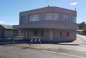 1 Hamilton Road, New Norfolk, Tas 7140