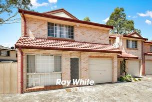 23/1-5 Heath Street, Prospect, NSW 2148