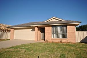 29 Candlebark Close, West Nowra, NSW 2541