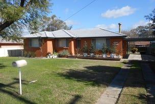 50 Denman Avenue, Kootingal, NSW 2352