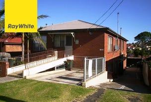 1/22 Shellharbour Road, Port Kembla, NSW 2505