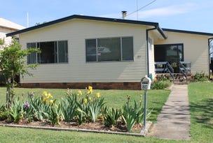 80 Oswald Street, Inverell, NSW 2360