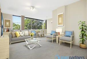 14/5 Good Street, Parramatta, NSW 2150