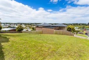 14 Sea Breeze Court, Ocean Grove, Vic 3226