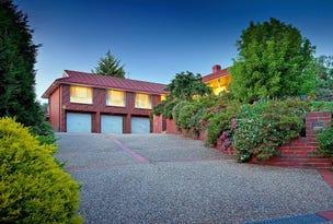 37 Franklin Court, Glenroy, NSW 2640