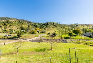489 Illinbah Road, Illinbah, Qld 4275