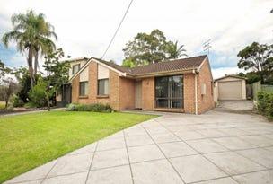 68 Walmer Avenue, Sanctuary Point, NSW 2540