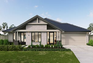 Lot 54 Lomandra Way, Mansfield, Vic 3722