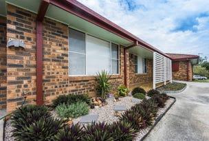 2/10 Hammond Street, Iluka, NSW 2466