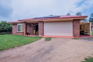 1 Macaulay Drive, Kingaroy, Qld 4610