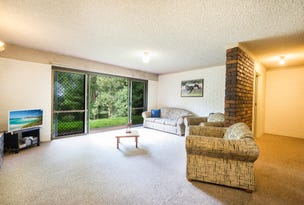 7/20 Beaumont Drive, East Lismore, NSW 2480