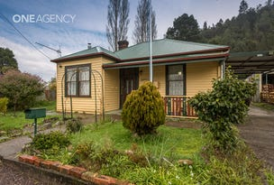 7 Preston Street, Queenstown, Tas 7467