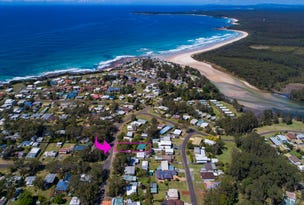 57 Berrara Road, Berrara, NSW 2540