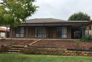 9 Ishbell Drive, Armidale, NSW 2350
