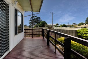 3 Archer Court, Lakes Entrance, Vic 3909