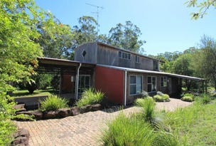 1729 Wooli Road, Pillar Valley, NSW 2462