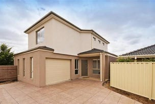 11A Moreton Court, Hoppers Crossing, Vic 3029