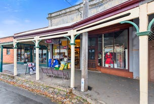 7-9 Main Street, Maldon, Vic 3463
