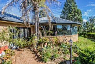 191 Manderlay Road, Narrandera, NSW 2700