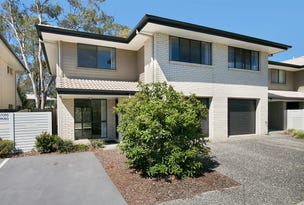 20/125 Cowie Road, Carseldine, Qld 4034