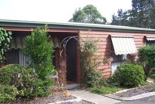 14/15-21 Crown Street, Batemans Bay, NSW 2536