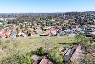 13 Debussy Place, Mount Ommaney, Qld 4074