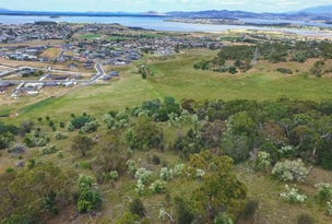 Lot 15 Valley View Close, Sorell, Tas 7172