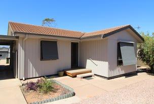 9 Naisbitt Street, Port Augusta, SA 5700