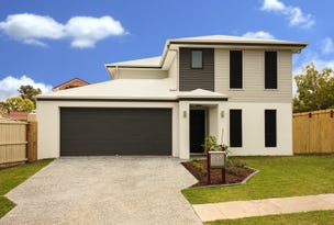 Manly West, address available on request