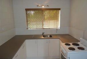 1/7 Sandown Close, Woree, Qld 4868