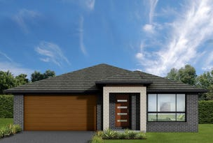 Lot 10 Honda Place, Mountain View, NSW 2460