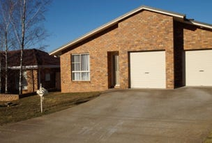 1/3 Grills Place, Armidale, NSW 2350