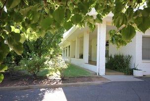 230 - 232 Walnut Avenue, Mildura, Vic 3500