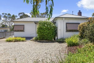 4 Range Road, Yea, Vic 3717