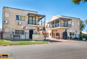7/13 Blackburn Street, Maddington, WA 6109