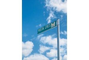 4 Vista Crescent, Rosewood, Qld 4340
