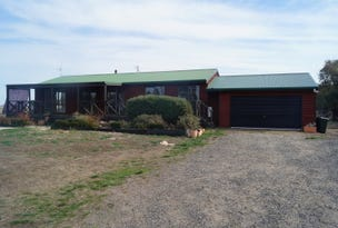 415 WILLOWMAVIN ROAD, Kilmore, Vic 3764