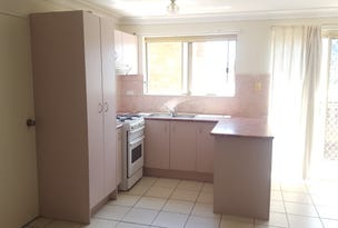 6A Adolphus Close, Hinchinbrook, NSW 2168