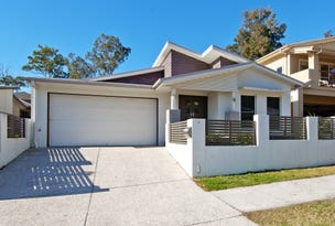 4 Mossman Pde, Waterford, Qld 4133