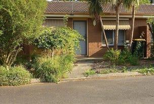 3/45 Otway Street South, Ballarat East, Vic 3350