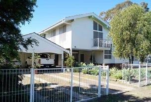 11 Adelaide Street, Moree, NSW 2400