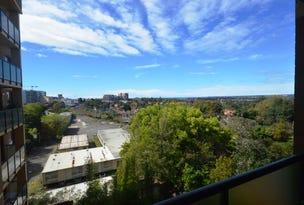 43/313 Forest Road, Hurstville, NSW 2220